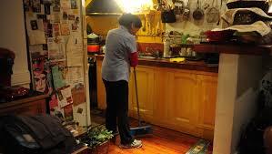 aumento el salario para empleadas domesticas 2016 en uruguay oficializaron aumento salarial para empleadas domésticas