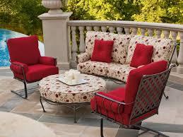 Furniture Sets Cheap Patio 11 Simple Cheap Patio Furniture Sets Under 200 Ideas