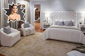 Celebrity Home Design Pictures Heidi Klum Celebrity Homes Lonny