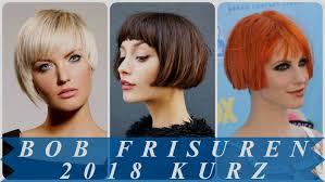 Frisuren Lange Haare B by Neueste Frisuren Leichte Frisuren Für Lange Haare Anleitung Best 7
