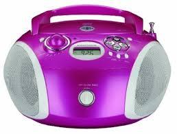 cd player für kinderzimmer test grundig rcd 1440 cdradio pink co uk electronics
