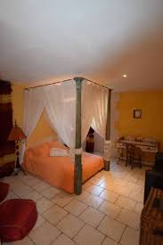 chambre d hotes ruffec hotel ruffec réservation hôtels ruffec 36300