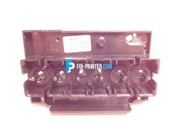 printhead f165000 for epson stylus photo rx640