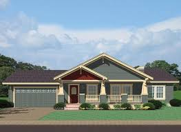wilmington cape cod style modular 17 best modular homes images on country modular homes