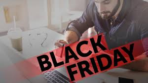 best antivirus black friday deals best black friday deals 2017 top tech discounts uk tech advisor