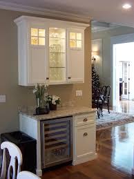 kitchen cabinets rhode island custom kitchen cabinets rhode island kitchen cabinet design