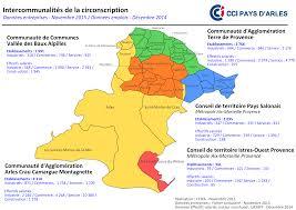 chambre de commerce arles présentation générale du territoire cci du pays d arles