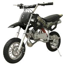 motocross bike for sale 49cc 50cc 2 stroke gas motorized mini dirt pit bike black
