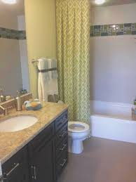 office bathroom decorating ideas awesome office bathroom decorating ideas contemporary