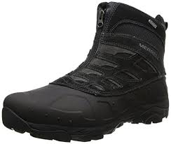 s winter hiking boots canada merrell s winter boots canada mount mercy