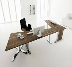 Cool Office Desk Stuff Download Cool Office Desks Buybrinkhomes Intended For