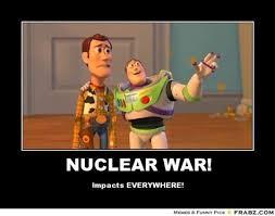 Toy Story Meme Generator - th id oip znglt4gq3dibdttss6eamqhaf1