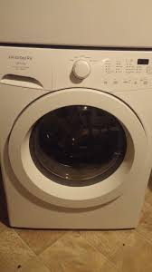 Troubleshooting Clothes Dryer Problems Washer Dryers Learn About The Different Options Available For