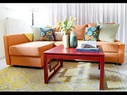 friheten snug fit sofa cover slipcover for ikea friheten sofa bed comfort works assembly