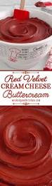 93 best red velvet images on pinterest desserts biscuits and candy