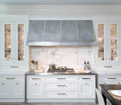 glass front cabinets design chic design chic