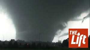 7 things you re forgetting to clean in your living room 7 things you should never forget when tornadoes strike the weather