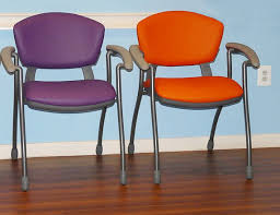 Office Furniture Waiting Room Chairs by Office Waiting Room Chairs Crafts Home