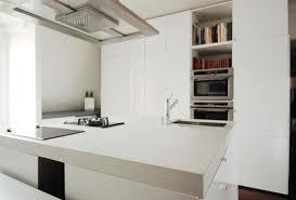 cuisine beton cellulaire plan de travail beton ou plan travail cuisine coller plan de travail