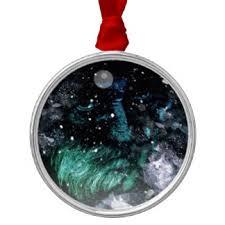 grumpy ornaments keepsake ornaments zazzle