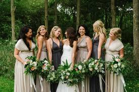 twobirds bridesmaid