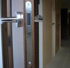 Interior Door Latches Magnetic Latches Door Supplies Norwich Norfolk Uk