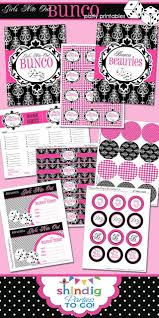 35 best bunco images on bunco ideas bunco and
