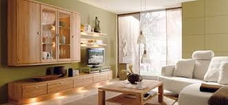 Country Style Tv Cabinet Living Room Designs Living Room Design Stone Wall Black Square