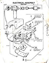 warn m8000 wiring diagram remote winch with viper sevimliler