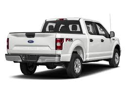 2018 ford f 150 limited 4wd supercrew 5 5 u0027 box pictures nadaguides