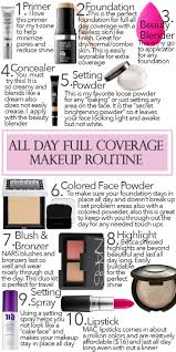 best 20 full coverage makeup ideas on pinterest full coverage