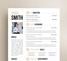 contemporary resume template free download resume template 87 astonishing 1 page one format for mba