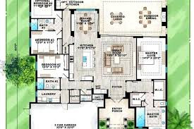 luxury house plans with pools house plans with pools jkimisyellow me