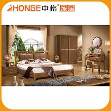 alibaba bedroom set alibaba bedroom set suppliers and