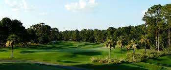 pete dye golf u2014 long cove club