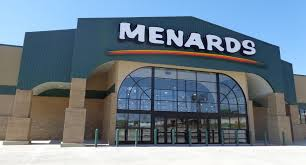 menards operating hours store locations near me and phone numbers