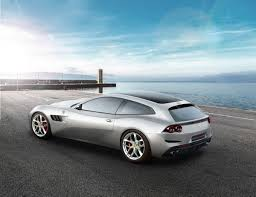 suv ferrari price ferrari targets new market with gtc4 lusso t business insider