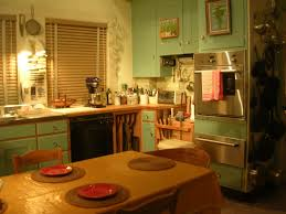 Julia Child S Kitchen by Julia Child U0027s Kitchen U2026at The Smithsonian Good Food Savories