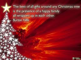 family christmas quotes for cards christmas lights decoration