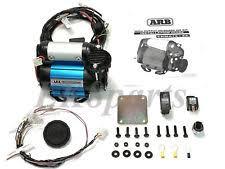arb compressor wiring harness wiring diagram simonand