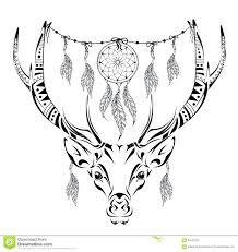 deer of coloring pages for kids john deere baby hunting printable
