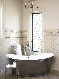 Ideas For Bathroom Walls Bathroom Walls Officialkod