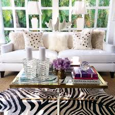 beach style palm beach home style 5 tips from luxe report designs palm