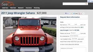cheap used jeep wranglers cheap used jeep wranglers for sale