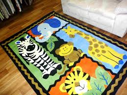 Kid Rugs Cheap 16 Best Rugs Rugs Mats Outdoor Rugs Shaggy Rugs I