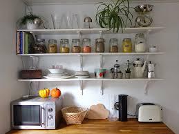 kitchen upgrades ideas kitchen update on a budget allspice design
