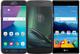 amazon prepaid phones black friday 2017 verizon prepaid phones best buy