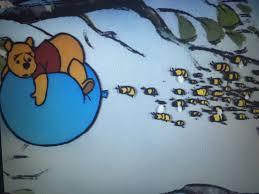 the new adventures of winnie t vault disney 22 u2013 the many adventures of winnie the pooh u2013 jaysen