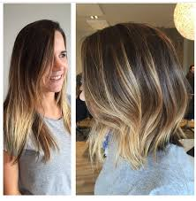 short stringy hair like the color but not so stringy hair ispiration