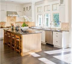 Kitchen Trends 2016 by Cabinet Color Trends What U0027s U0026 What U0027s Not For 2016